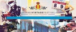 Jarama Vintage Festival